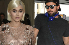 Kylie Jenner's half brother Brody Jenner didn't have a clue she was pregnant... It's The Dredge