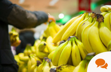 If a supermarket can sell bananas through storytelling, so can you - here's how