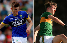 'Player welfare would be top of our list of concerns': Fitzmaurice hits back after Clifford and O'Shea injuries