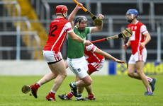 As it happened: Cuala v Liam Mellows, All-Ireland club hurling semi-final