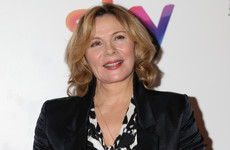 'You are not my friend': Kim Cattrall slams Sarah Jessica Parker's 'continuous reaching out'