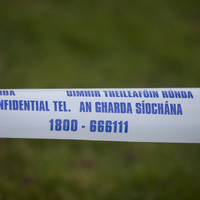 Three-year-old girl rushed to hospital and woman arrested after incident in Dublin