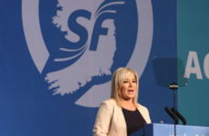 Michelle O'Neill says Stormont stalemate talks will conclude next week