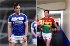 Wins for Laois and Carlow as they maintain strong start in push for promotion from Division 4