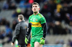 The Paddy McBrearty show, sloppy Dublin second-half and Michael Murphy's return