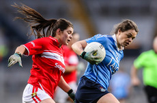 Three from three for All-Ireland champs Dublin while 2017 runners-up Mayo edge Galway