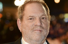 New York state is suing Harvey Weinstein and his former company for failing to protect staff