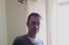 Gardaí seek public's help in locating missing man (51)