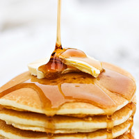 Poll: Will you cook a pancake for Pancake Tuesday?