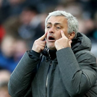 'Ask Paul Souness' - Mourinho snipes at Sky Sports pundit over 'schoolboy' Pogba comments