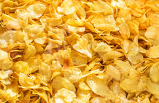 QUIZ: Which Unusual Crisp Flavour Are You?