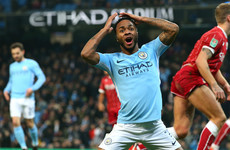 Manchester City's €878 million squad the most expensive in history