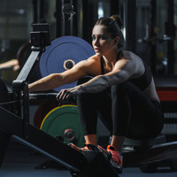 Do less more often! Three useful fitness hacks (that aren't hacks at all)