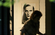 Heir donates estate of Hitler's filmmaker, Leni Riefenstahl, to cultural museum