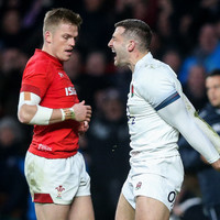 A definitive ranking of the best Six Nations tries so far
