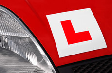 Car owners who allow unaccompanied learner drivers to use their vehicle to face prosecution