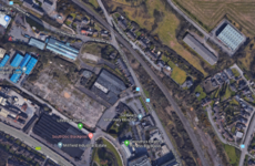 Objection lodged against massive Cork housing plan