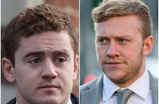 Paddy Jackson denied that 'threesome' took place morning after alleged incident, court hears