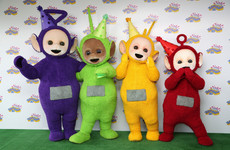 6 great ideas to get the kids out of the house this weekend - from trolls to Teletubbies