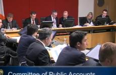 SIPTU urges administrator of €5m 'slush fund' to release confidential report