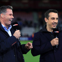 Premier League TV rights sold to Sky Sports and BT Sports for £4.5 billion