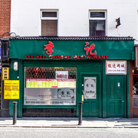 'Better BBQ than Hong Kong': The insider's guide to finding fantastic Chinese food in Dublin