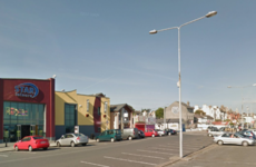 Two brothers building apartments on Bray's seafront have shared a multimillion-euro payday