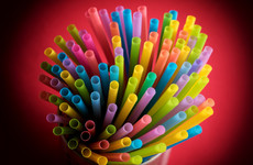 Poll: Do you make an effort to avoid using plastic straws?