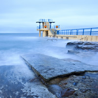 Your guide to Salthill: Colourful resort town with all the advantages of city, seaside and craft beer