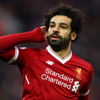 Mo Salah is �probably the best Liverpool signing in the past 15 years�