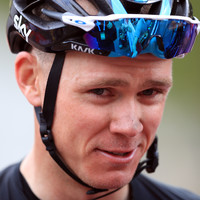 Froome dismisses 'misinformed' calls for his suspension, begins first race since failed drug test