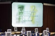 Only €30m set aside for Mahon Tribunal's €150m legal bills