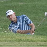 Golfer Bill Haas injured in fatal car crash
