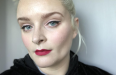 Skin Deep: Yes, you can wear pink eyeshadow without looking like you have some sort of disease