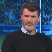 'Embarrassing' - Keane has a pop at Liverpool and Spurs for lack of trophies