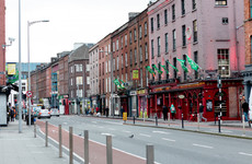 How many pubs does Cork have? It's week in numbers