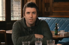 Liam Gallagher just said that his brother Noel is 'worse than Donald Trump'