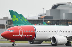 'We're not at all satisfied': It's crunch time for Norwegian after multimillion-euro losses