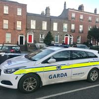 Gardaí treating death of woman found in Ranelagh home as suspicious