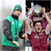 All-Ireland hurling winning fitness coach in line to join Munster rugby management team