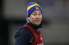 5 changes in Tipperary side to face Wexford