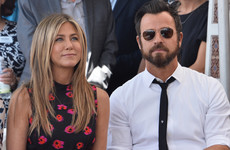 Jennifer Aniston and Justin Theroux have publicly announced their split after two years of marriage