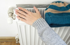 Poorer households turning to pre-pay heating - but that means they pay a 'poverty premium'
