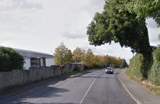 Man in his 20s dies in workplace incident in Kildare