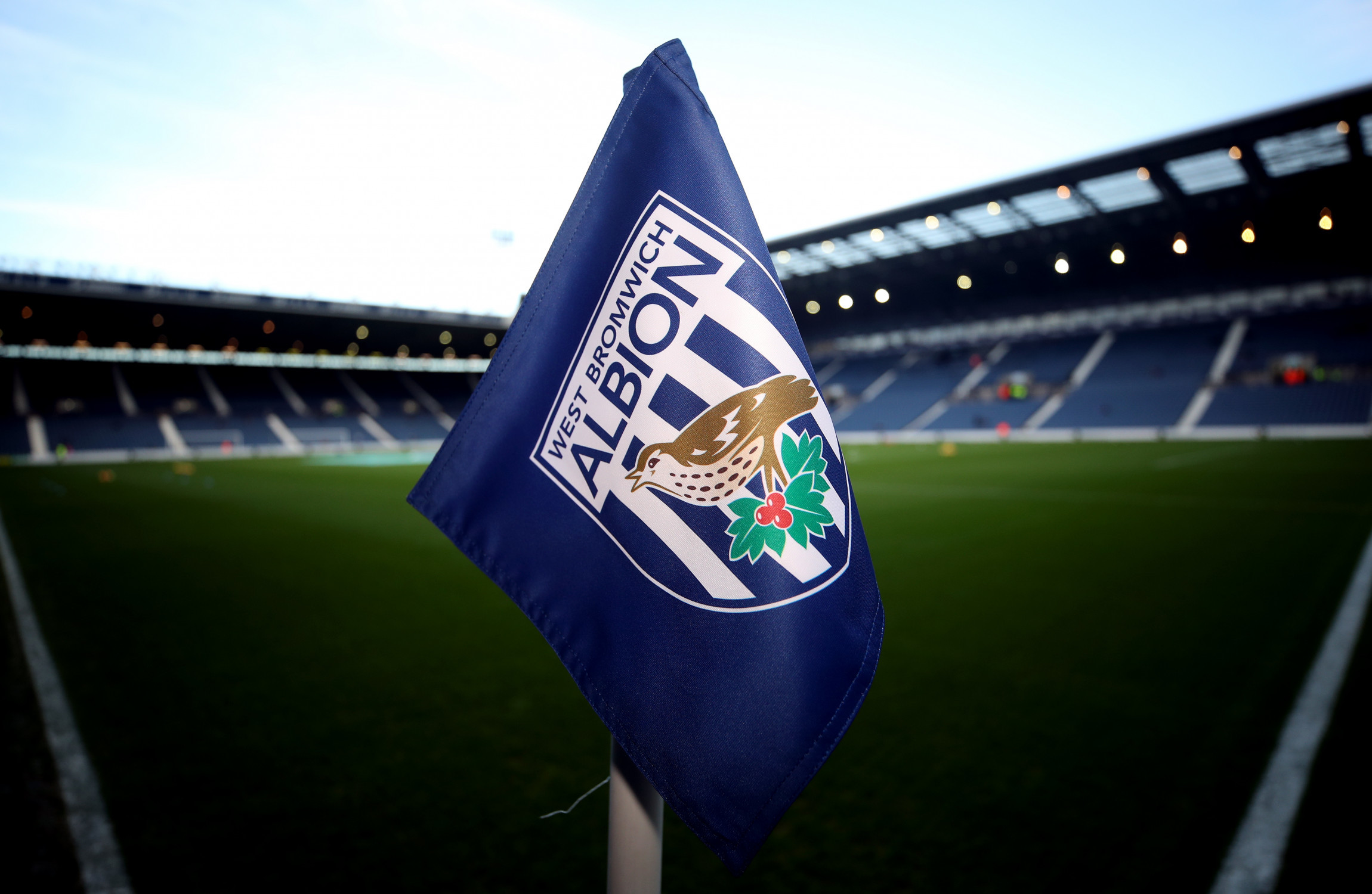 West Brom footballers 'stole a taxi' in Barcelona