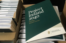 'Mixed messages' 'Thumbs up' 'A cock-up': Here's some of the reactions to the government's grand plan for Ireland