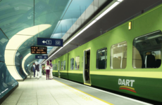 The long-awaited Dart Underground looks to have been delayed again