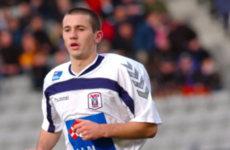 'Liam was extraordinary - one of the greatest talents that played for us in the last 20 years'