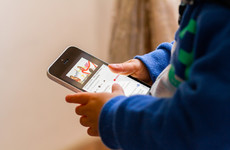 Poll: At what age should children be allowed to have smartphones?