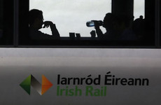 Irish Rail customers to get refunds after being delayed by almost five hours